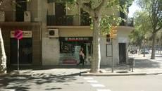 Mail Boxes Etc. suma un nuevo centro en Castilla-La Mancha
