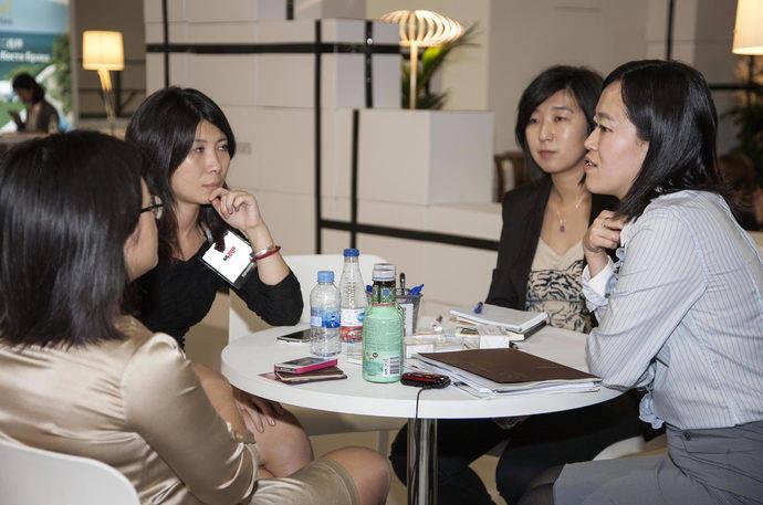La ciudad china de Yiwu será la invitada de la próxima edición del SIL