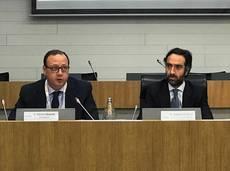 Astic pide el reconocimiento al Transporte por carretera