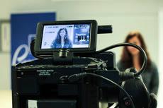 VDO ayudará con videos en Youtube a gestionar flotas