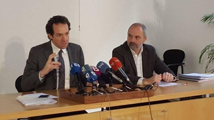Aprobado el proyecto para nuevas concesiones de líneas en Mallorca