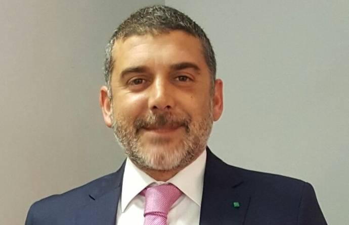 Moldtrans incorpora a un director de Desarrollo Logístico