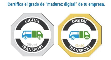 VEOX: modelo para la transformación digital con los fondos europeos