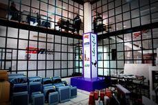 Imprefil anuncia la ampliación de su almacén en Tres Cantos (Madrid)