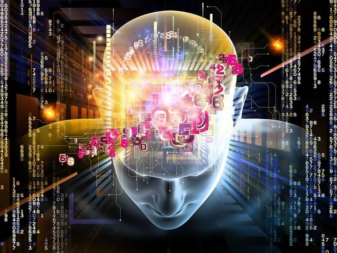 Bosch está ampliando su participación en 'Cyber Valley'