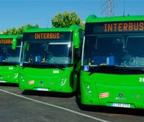Interbus adquiere la sociedad de transporte El Gato
