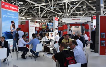 Istobal quiere reforzar sus exportaciones en 2018