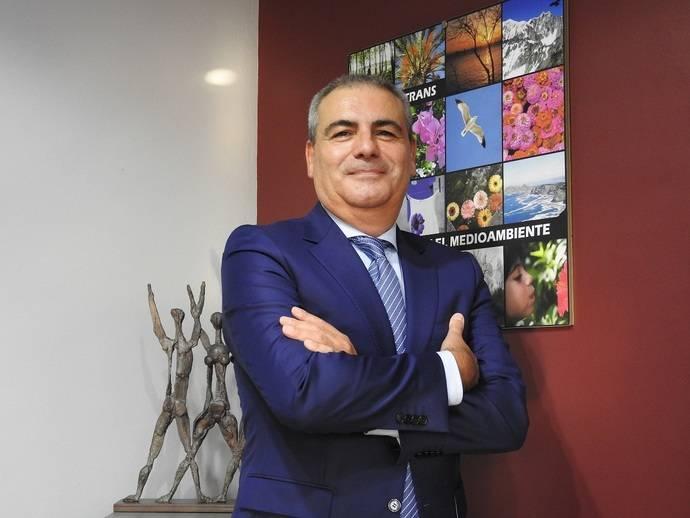 Grupo Moldtrans se refuerza en Levante