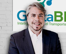 GantaBI participará en el programa eDelivery Accelerator