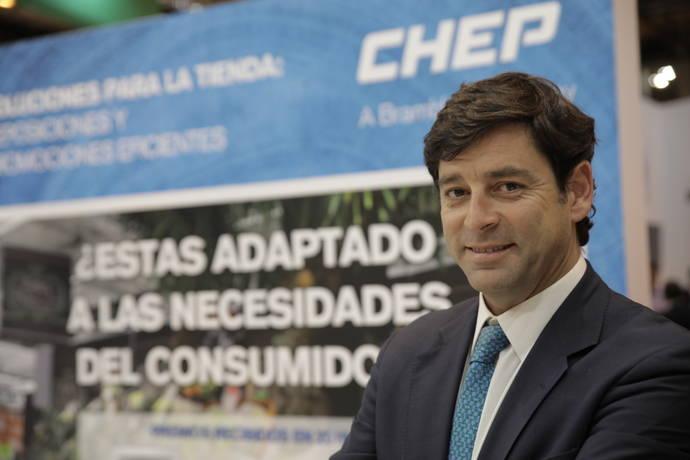 Chep celebra su 30 aniversario en España