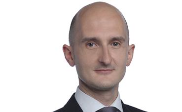 Jérôme Bonnet, nuevo director de IT en UTA