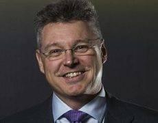 Opel España nombra un nuevo director general comercial