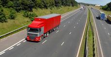 Esta Directiva obligará a España a modificar el Reglamento General de Conductores.