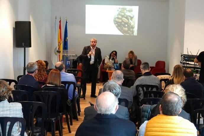 ExpoBus Iberia 2019 amplía su programa y propone temas de máximo interés