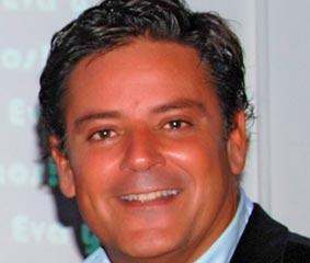 José Eraña, nuevo manager de One2One España