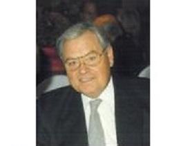Fallece José María de Martí Prat, uno de los refundadores de Astic