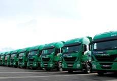 Fenadismer defiende el requisito de los tres camiones