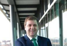 Correos se expande hasta Portugal con Correos Express