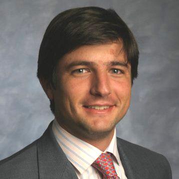 Leciñena nombra a Juan Fernández director general