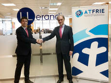 Atfrie llega a un acuerdo con Llerandi Seguros