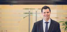 Juan M. Vázquez, nuevo director de Ventas de Autobuses Iveco Bus en España y Portugal