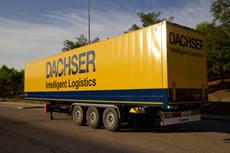 En los últimos tres años ha renovado 500 camiones.