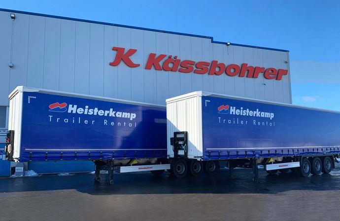 Acuerdo Kässbohrer-Heisterkamp