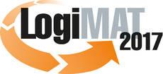 Miebach Consulting estará presente en LogiMAT 2017