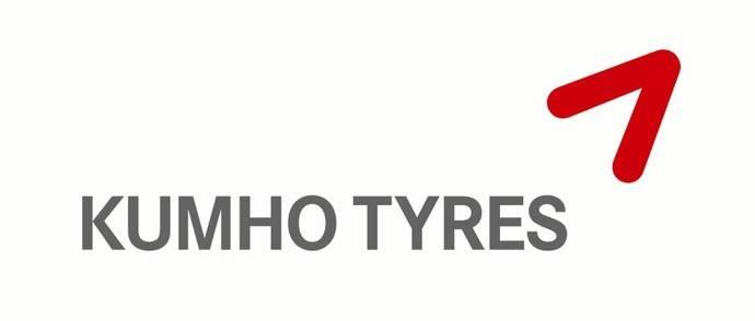 Kumho Tyre nombra a Han-Seob Lee nuevo CEO de la compañía
