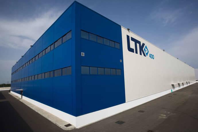 LTK implanta nuevas soluciones de valor añadido para sus clientes