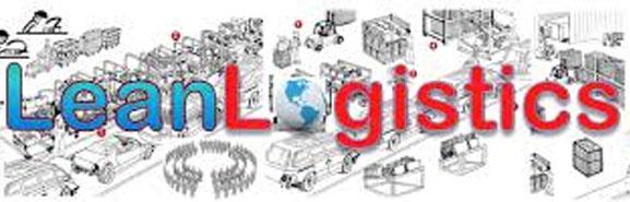 Aecoc realiza una segunda edición de la formación en 'Lean Logistics'