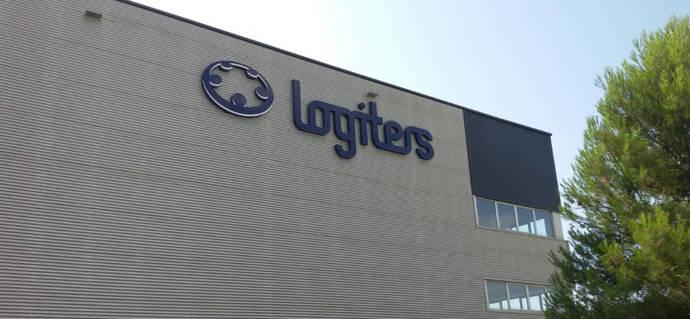 Las empresas Logiters y F. Lima celebran su primer año de colaboración