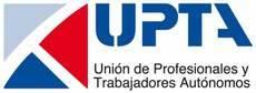Mañana la asociación UPTA celebra su V Congreso Ordinario