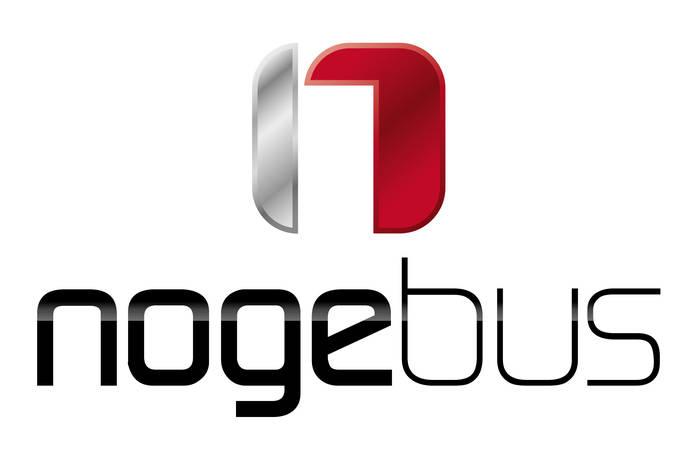 Nogebus se une al Círculo de Empresas Colaboradoras de Aetram