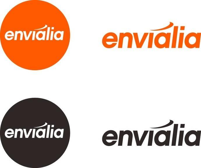 Envialia estrena app para el seguimiento de envíos