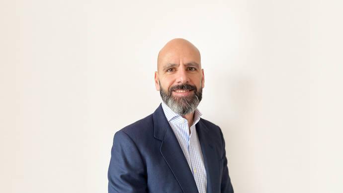 XPO Logistics nombra a Luis Miguel Jiménez, director senior
