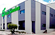 Luís Simões invierte en un centro logístico de Guadalajara