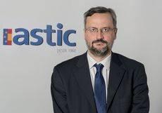 José Manuel Pardo, director del departamento técnico de Astic.