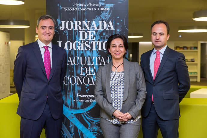 MAN y Universidad de Navarra avanzan hacia la digitalización
