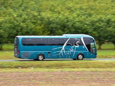 MAN Lion's Coach: un autocar que consolida su éxito internacional