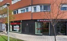 Mail Boxes estrena tienda en las afueras de Madrid