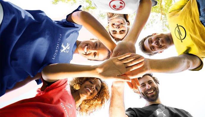 Grupo PSA agrupa los departamentos de ventas de sus empresas para mejorar sus resultados