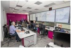Renfe Mercancías pone en servicio un centro de alta tecnología digital