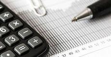 Moratoria de hasta nueve meses en leasing y renting