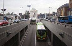 Madrid modifica el reglamento de viajeros del transporte interurbano para garantizar la accesibilidad universal