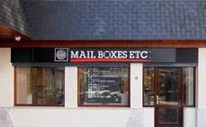 Mail Boxes Etc. adapta sus servicios de mensajería internacional