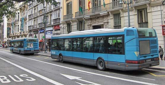 Apetam lanza un nuevo curso de capacitación profesional en el transporte