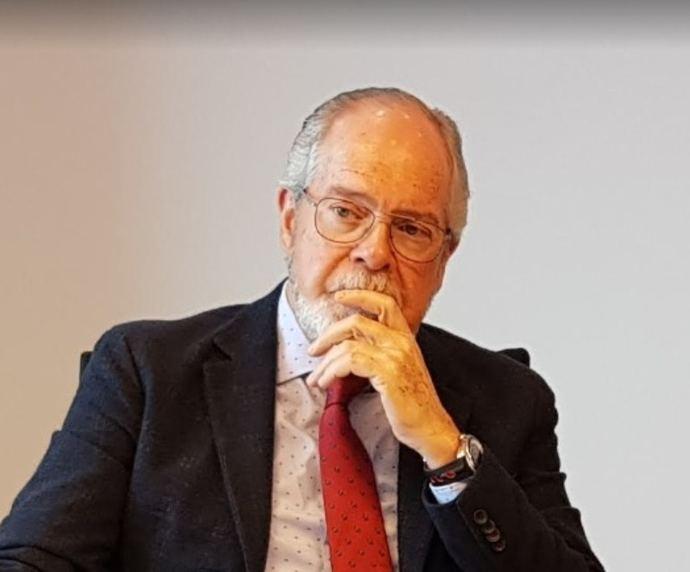 El trile, por Manuel Perezcarro Martín, secretario general de Froet