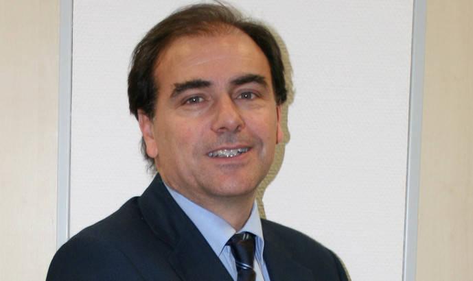 Manuel Orejas, nuevo director de Marketing de Arval en España