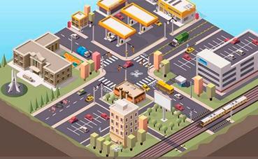 Los ITS se abren camino en el mundo del transporte